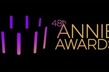 Annie-Awards-2021