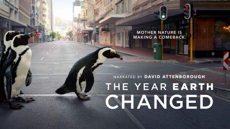 Apple_TV_The_Year_Earth_Changed_key_art