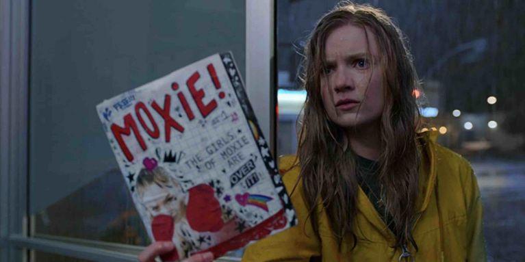 Moxie-Netflix-2021-1