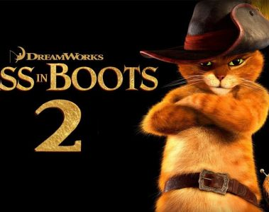 Puss-in-Boots-The-Last-Wish-2022