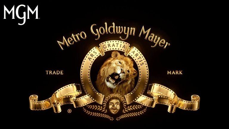 metro-goldwyn-mayer-old-new-2021-2