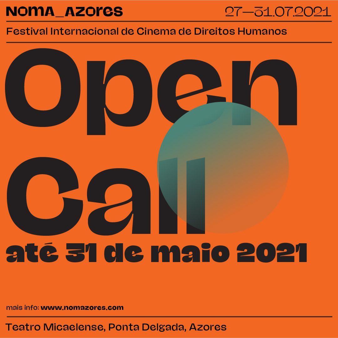 noma-azores-2021-open-call