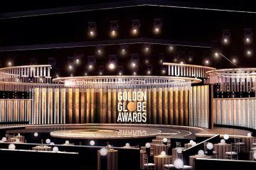 Globos-Ouro-2021-3
