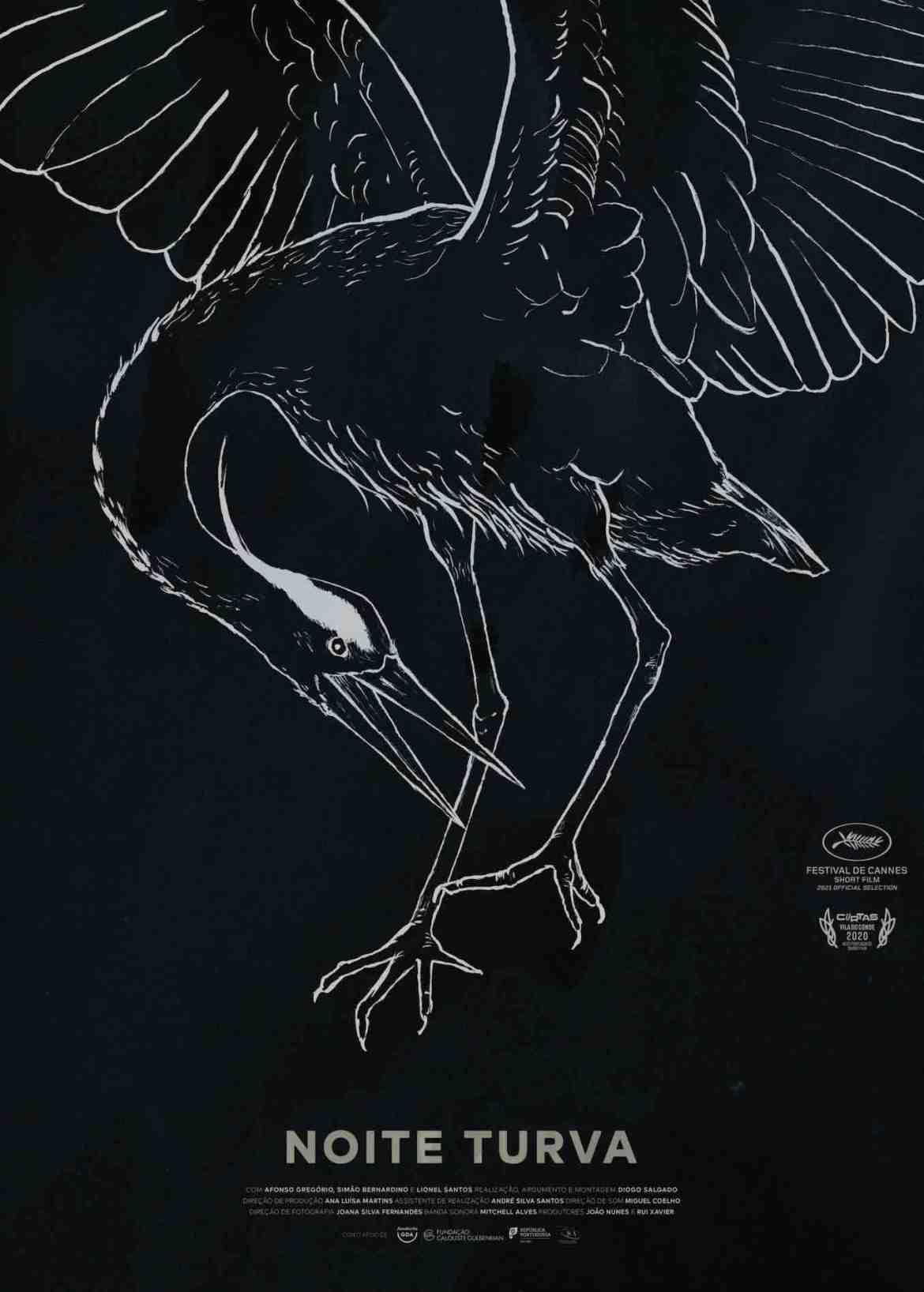 noite-turva-2021-cartaz-1