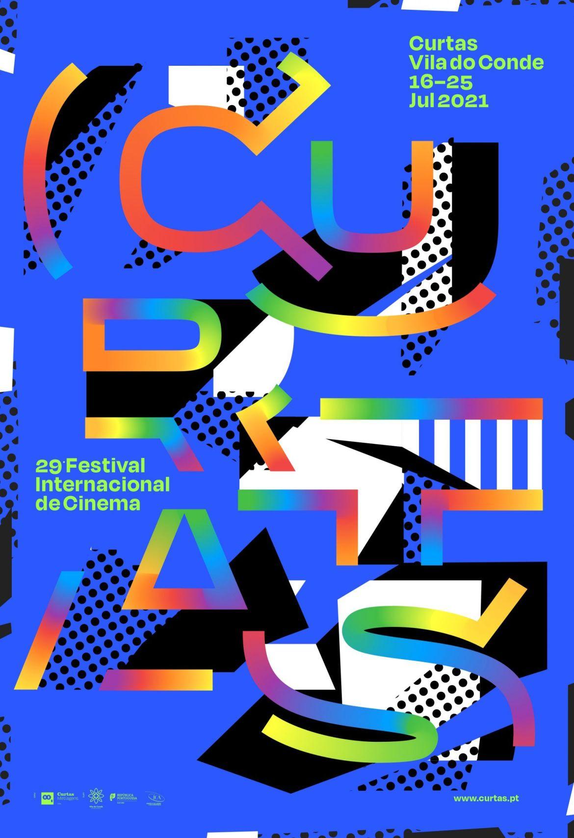 Curtas_2021-06-14_WEB_CARTAZ-BASE