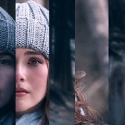 Before I Fall Movie Review and Trailer -before-i-fall-7