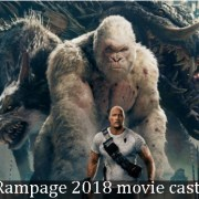 rampage-2018-movie-hd-poster-image