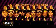 Headies Winners List: Updated Headies Award news, highest headies winners
