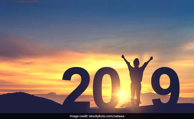 Happy New Year 2019 Images Download WhatsApp Status HD Image Wishes and Quite (1)