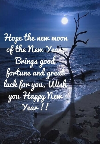 happy-new-year wishes-for-friends