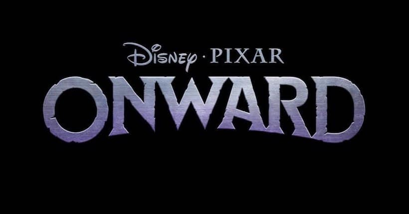 Onward (2020) Movie Review , Cast and Plot