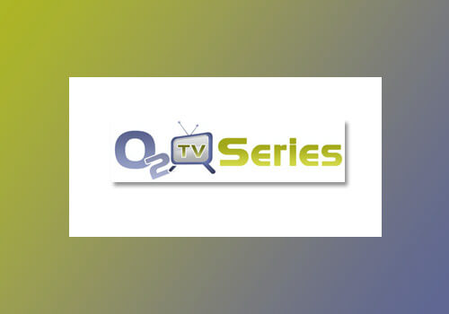 o2tvseries - Download A-Z HD, Mp4, 3GP Series movies for Free
