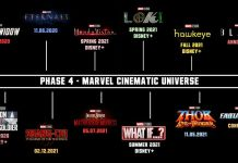 Marvel-Phase-4