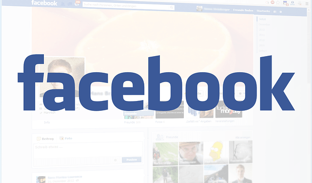 Facebook Page Private