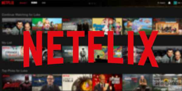 Access Netflix in a Different Country