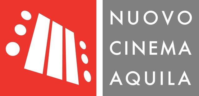 Francesco Pannofino saluta il Nuovo Cinema Aquila