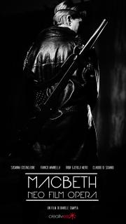 MACBETH NEO FILM OPERA