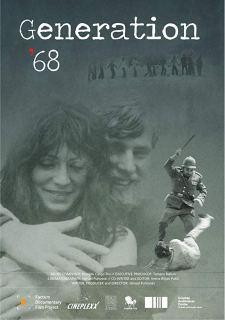 GENERATION '68