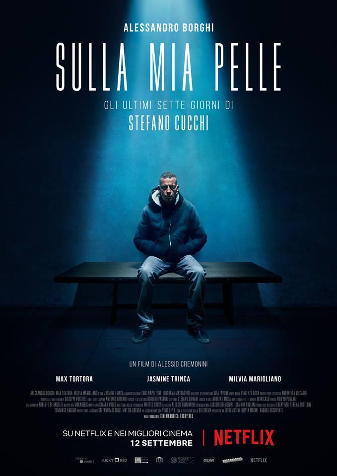 """ALA NEWS – 27/9/2018 – Ilaria Cucchi: """"Ora ho fiducia che verrà fatta giustizia per morte Stefano"""""""