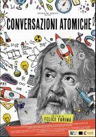 CONVERSAZIONI ATOMICHE