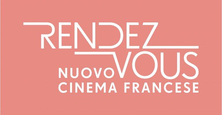 ASPETTANDO RENDEZ-VOUS – EVENTO SPECIALE SCUOLE – Proiezione speciale de: I 400 colpi di François Truffaut