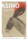 """SERATA EVENTO PER """"ASINO"""" DI ANATOLY VASILYEV CHE PRESENTERA' IL SUO FILM AL PUBBLICO"""