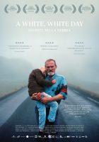 A WHITE, WHITE DAY – SEGRETI NELLA NEBBIA