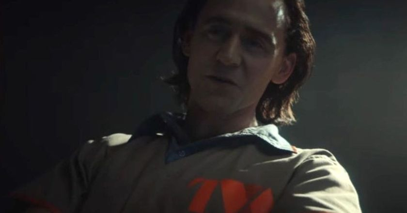 Latest LOKI Trailer – Come on, What did you expect?