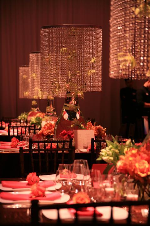 Suhaag Garden Florida Wedding Design Decor Vendor Flowers Event Specialty Linens