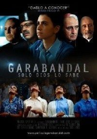 GARABANDAL: SOLO DIOS LO SABE - 2D CAST