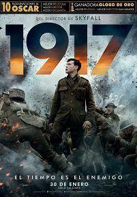 1917 - 2D SUB