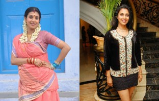 Kasthoori Makes a Shocking Revelation About the Director Who Asked Her to Sleep With Him