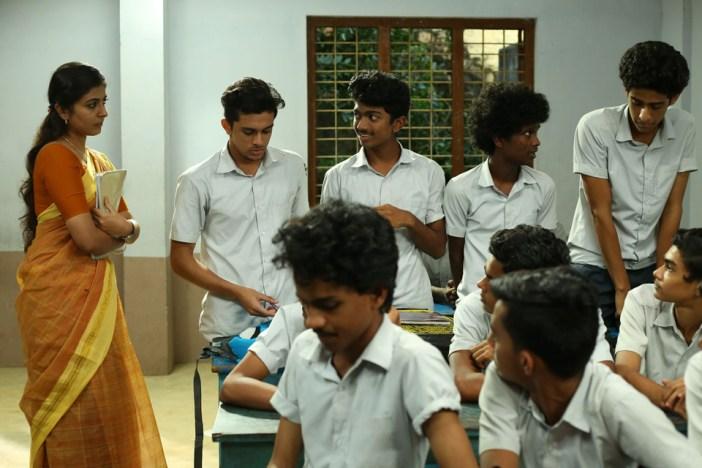 Kidu Malayalam Movie Review