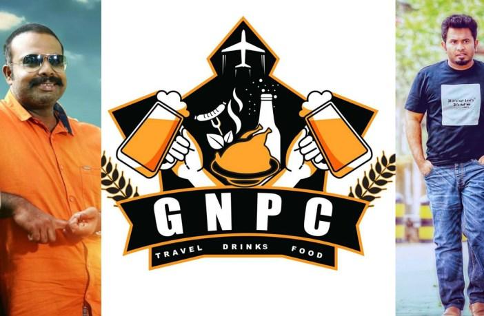 The Celebrity Presence in GNPC Secret Group