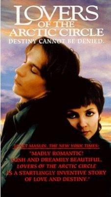 Os-amantes-do-circulo-polar As Mais Belas Histórias de Amor do Cinema: Os Amantes do Círculo Polar