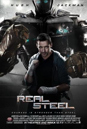 Atom_Real-Steel Gigantes de Aço (@festivaldorio)