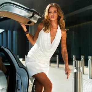 transformers Rosie huntington whiteley