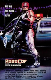 2_robocop-1024x487 RoboCop