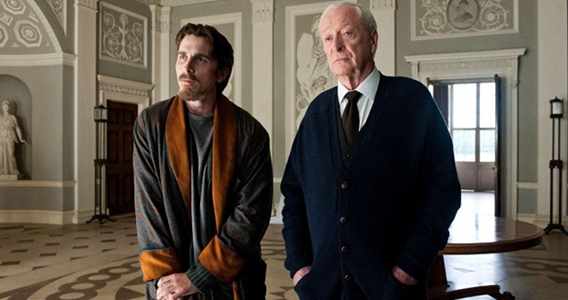 Christian-Bale-and-Michael-Caine-in-The-Dark-Knight-Rises