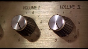 spinal-tap Isto é Spinal Tap!