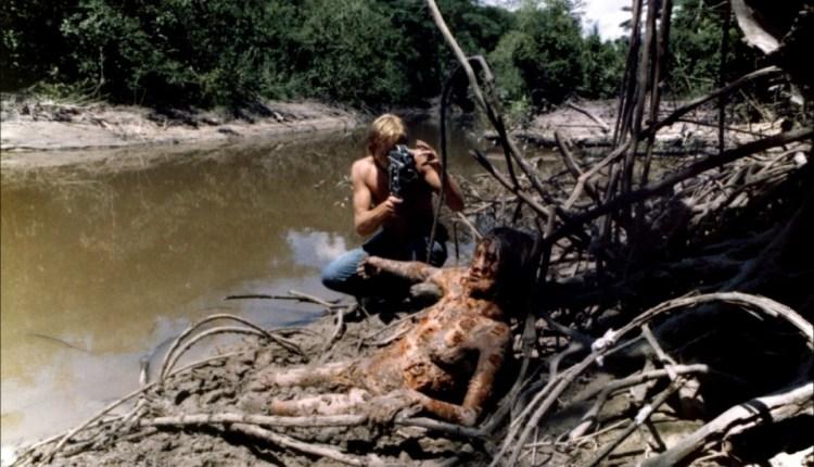 cannibal-holocaust-79-06-g