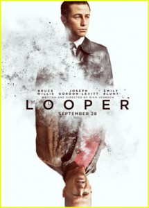 looper--600x400 Looper: Assassinos do Futuro
