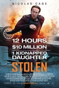 nicolas-cage-stolen-600x399 Stolen (2012)