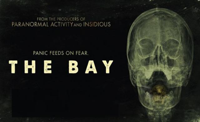 the bay movie