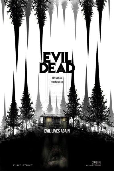 evil-dead-jane-600x304 A Morte do Demônio