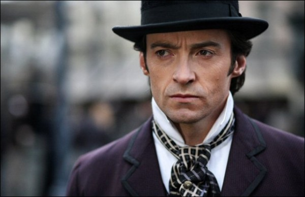 hugh_jackman_portrait_a_le-600x340 Hugh Jackman: Good times, Bad Times