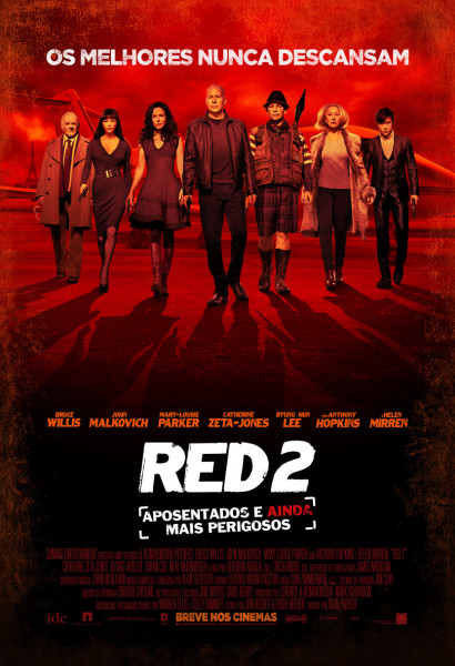 POSTERBR_RED2