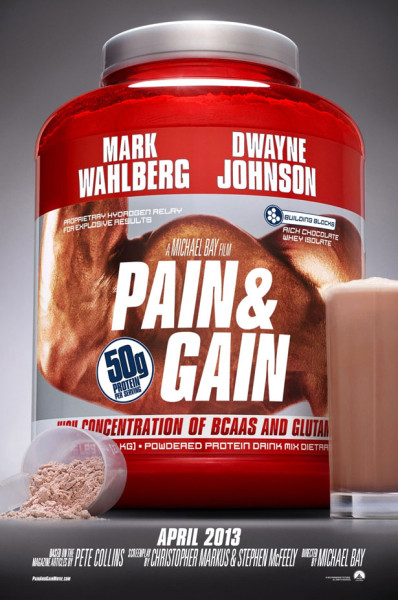 pain-and-gain-poster