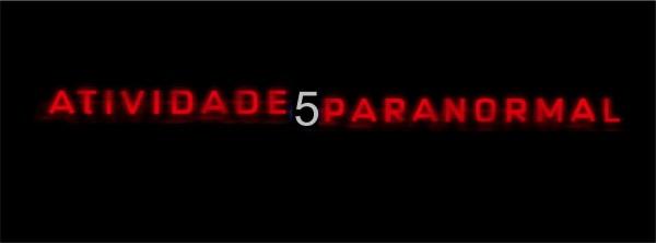 atividade-paranormal-5