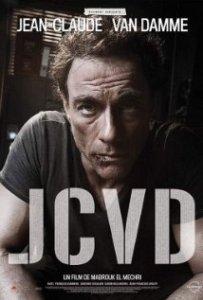 jean-claude-van-damme-cascavel-600x466 10 Filmes Com Jean Claude Van Damme